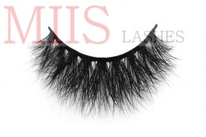 minked lashes wholesale