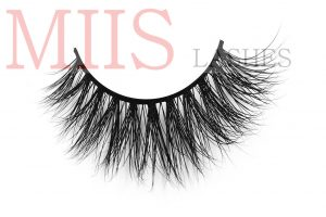 mink lashes manufacturers